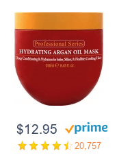 have you considered topical remedies