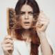 3 Amazing Hair Restoration Tips For Women
